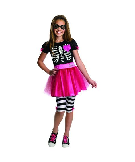 vire ideas home scary costume ideas vire costumes bloodstone v
