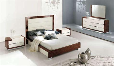 come scegliere il colore delle pareti della da letto cartongesso per camere da letto a parete