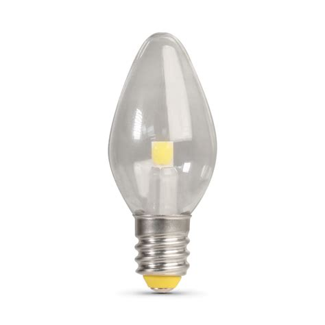 equivalent  led night light feit electric