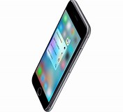 Image result for Apple iPhone 6s Similar Products