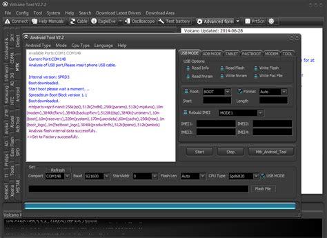 yxtel android pattern unlock yxtel g908 pattern unlock done koleksiromandroid
