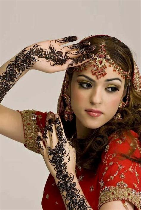 Wedding Hairstyles Ottawa by Hair Styles For Occasions Indian Gorgeous