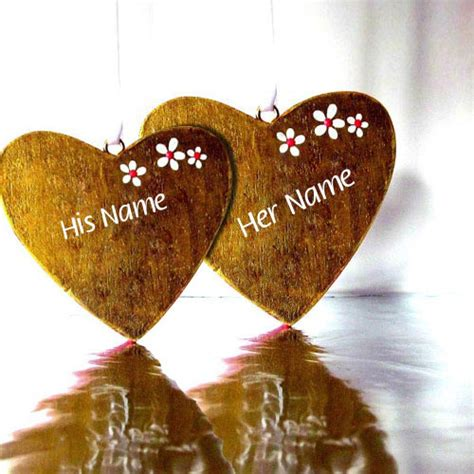 images of love with name love nick name hearts image with name