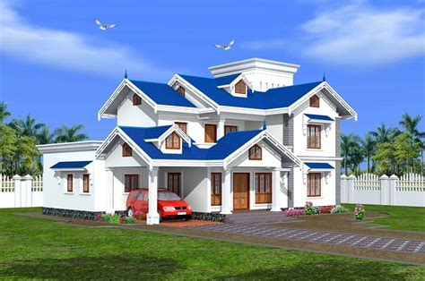 Bungalow Design Bungalow Design Best Home Decorating Ideas