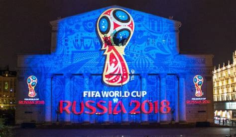 Calendrier Eliminatoires 2018 Mondial 2018 Le Calendrier Des 233 Liminatoires Africains