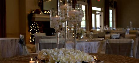 renting centerpieces for weddings 61 renting wedding centerpieces addie 2