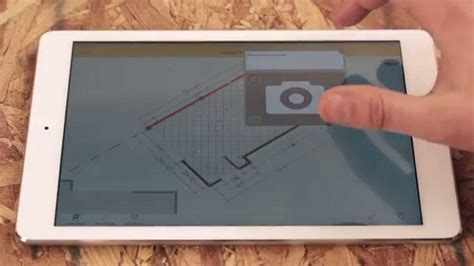 best floor plan app ipad stanley floor plan app doovi