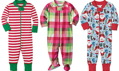 Andersson Sleepers by Pajamas Style All