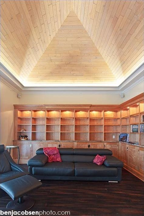 Vaulted Ceiling Lighting Ideas by Best 25 Vaulted Ceiling Lighting Ideas On