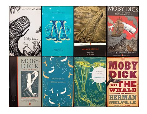 moby books moby book covers