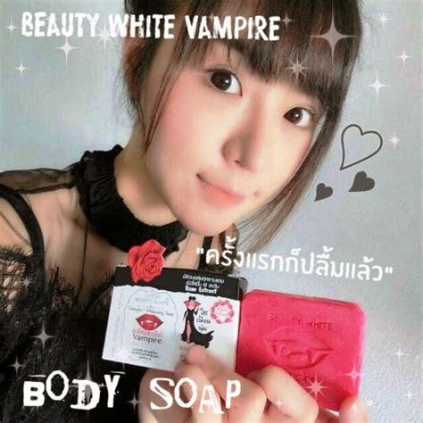 Sabun Pemutih Badan Permanen sabun pemutih kulit terbaik terlaris ori kulit putih permanen gea care