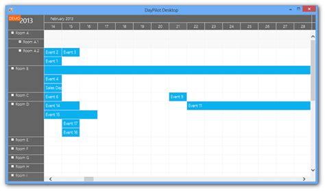 javascript tutorial quora javascript project tutorial phpsourcecode net