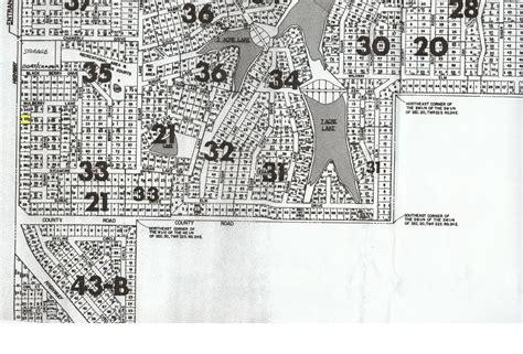 Kansas Property Tax Records 0 22 Acre Lot Vl Mulberry Mound City Kansas