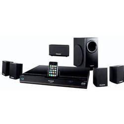 Home Theatre Panasonic Sc Xh333 panasonic sc btt350 3d home theater system sc