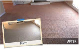 carpet installation replacement by the professionals at