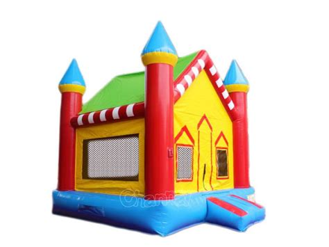 bounce house buy cheap buy a bounce house cheap 28 images bounce house archives premium amusement park