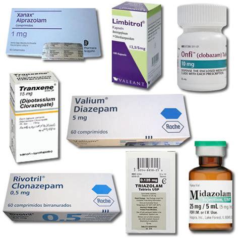 does xanax cause mood swings colchicine and xanax aciclovir tabletas y lactancia