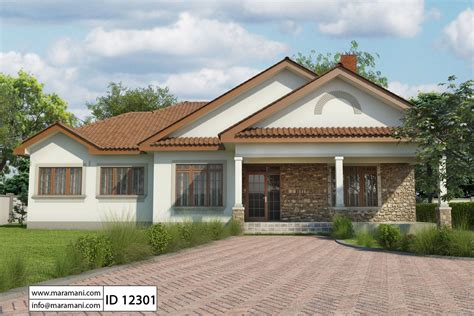 plan 2 bedroom house simple 2 bedroom house plan id 13402 house designs by maramani