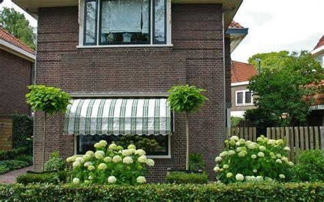 Sichtschutz Balkon Seite 949 by Voortuinen Garden G 228 Rten