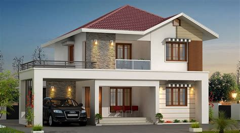home design facebook kerala home design facebook kerala home design facebook 28