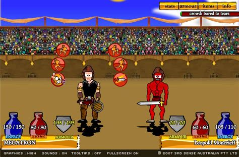 sandals and swords swords and sandals 2 hacked cheats hacked free
