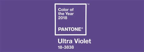 2018 pantone color of the year pantone announces ultra violet as 2018 color of the year