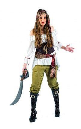 imagenes mujeres piratas m 225 s de 25 ideas incre 237 bles sobre disfraz de hippie en
