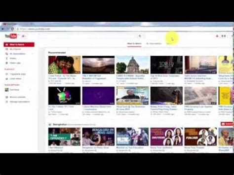 adsense for video how to monetize a youtube channel with google adsense