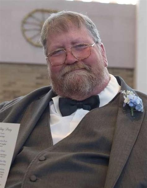 obituary for t weaver services