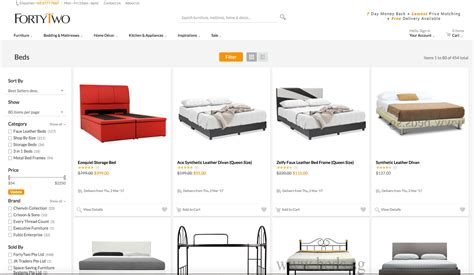 Best Place To Buy Headboards Best Place To Buy A Bed Frame 28 Images 一些關於床的創意 時尚