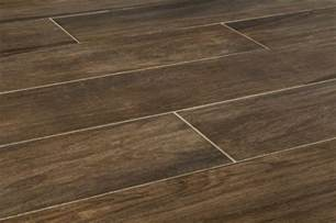 wood tile flooring houses flooring picture ideas blogule