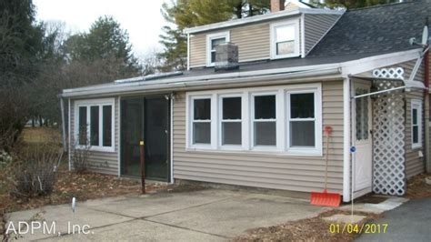 single family homes for rent section 8 single family