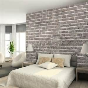 charcoal brick wallpaper from watts made by watts