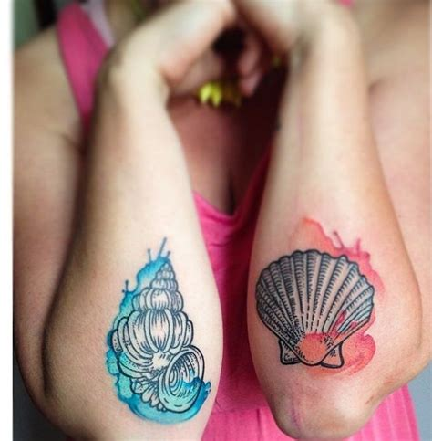 watercolor tattoos permanent best 20 shark tooth ideas on permanent