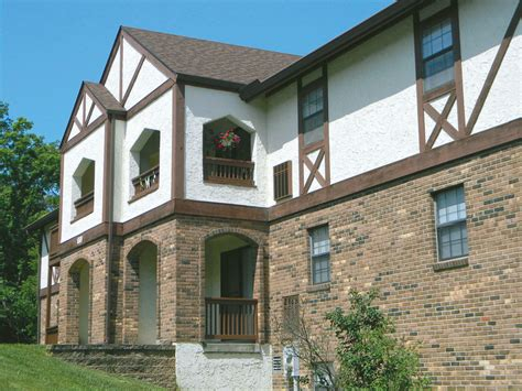 one bedroom apartments in jefferson city mo southern hills town houses and apartments rentals
