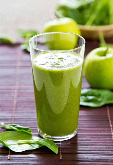 Planet K Detox Drinks by Watchfit How To Incorporate Juicing Into A Healthy Diet
