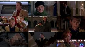 Barat Jadul Home Alone 2 1992 Subtitle Indonesia free and musik software home alone collection 1990 1992 bluray 720p x264