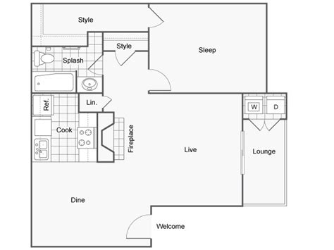 st lawrence homes floor plans the hudson apartment homes houston tx apartment finder