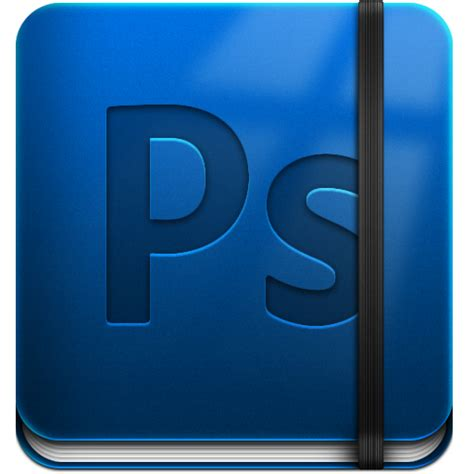 design icon in photoshop programas e dicas cracks