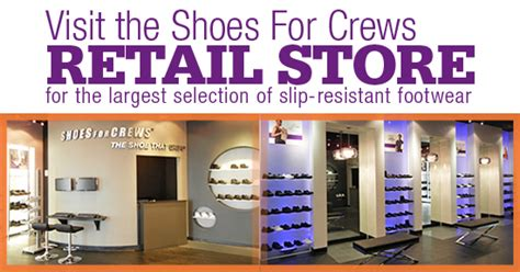 shoes for crews locations shoes for crews las vegas locations emrodshoes