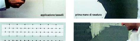 Fassa Bortolo Lavora Con Noi by Sistema Di Isolamento A Cappotto Fassa Bortolo