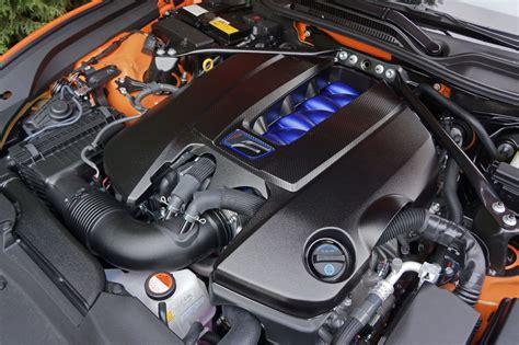 rcf lexus engine 100 rcf lexus engine vossen wheels lexus rcf vossen