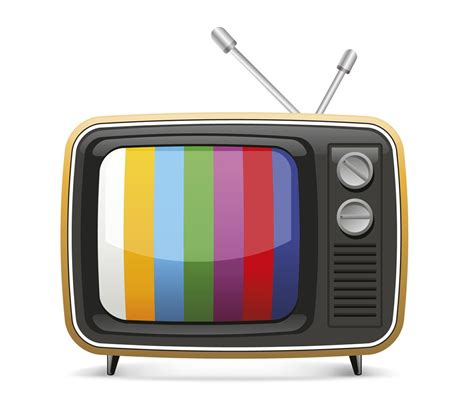 images of tv television is alternate reality truthhawk