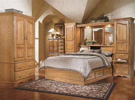 pier bedroom furniture pier bedroom furniture amish bedroom furniture pier wall