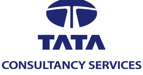 Tcs Mba Salary by Tcs Freshers Recruitment Drive 2016 2017 Register