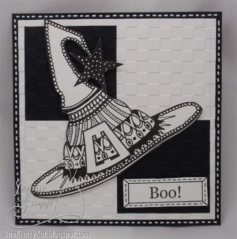 doodle witch hat 447 best images about zentangle on zen