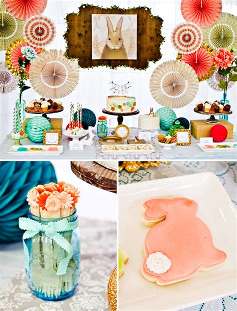 party planning woodland baby shower  pinterest
