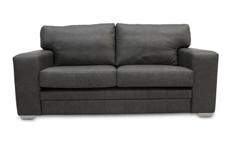 square sofas dublin chunky leather sofa wide square arms classic