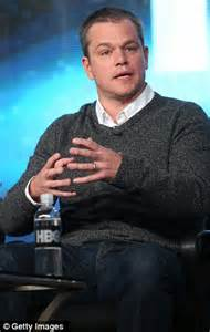 Cage Confirmed As Liberace Favorite by Matt Damon And Michael Douglas Talk About The Pressures Of