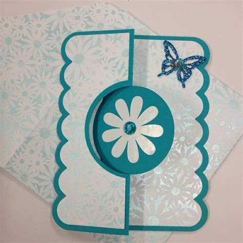 writing pattern cards 47 best images about flip it cards on pinterest circles